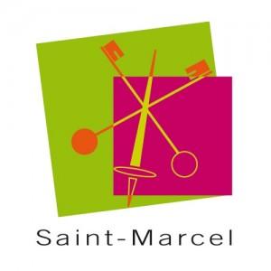 saint-marcel-71