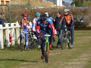 Cyclo crosss 2015 3
