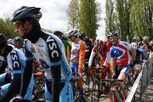 Course St Marcel 2016 005