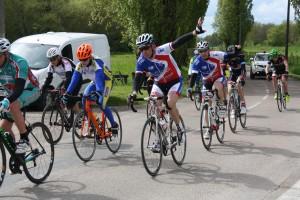 Course St Marcel 2016 027