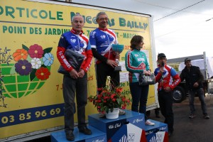 Course St Marcel 2016 070